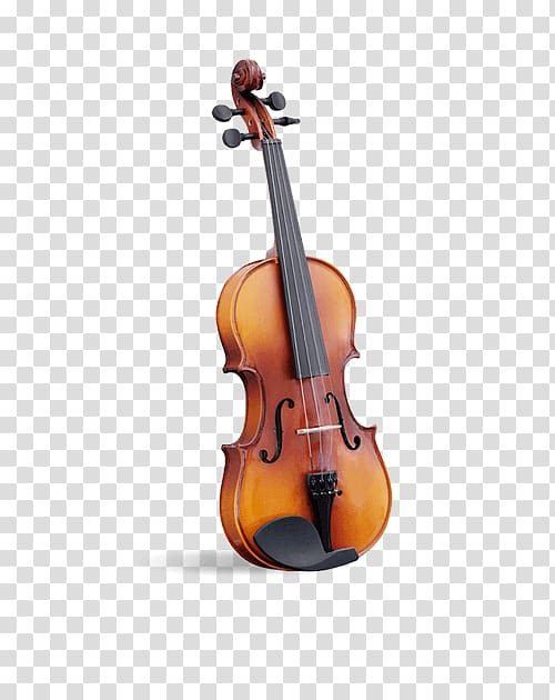 Cello clipart music. Violin musical instruments viola