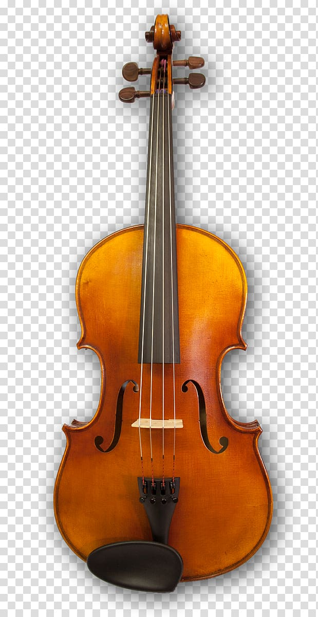 Violin musical instruments viola. Cello clipart music