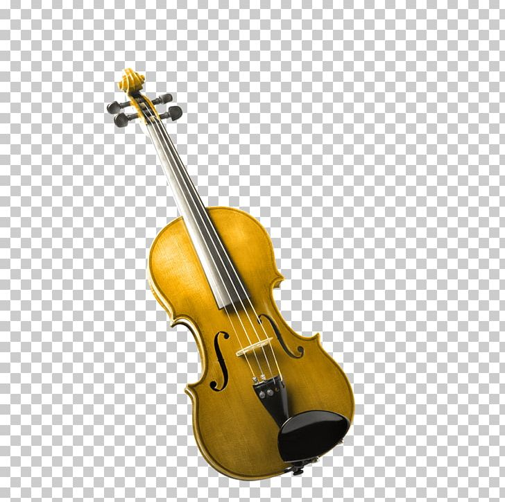 Cello clipart orchestra. Violin musical instrument png