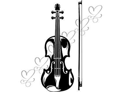 Amazon com yetta quiller. Cello clipart orchestra