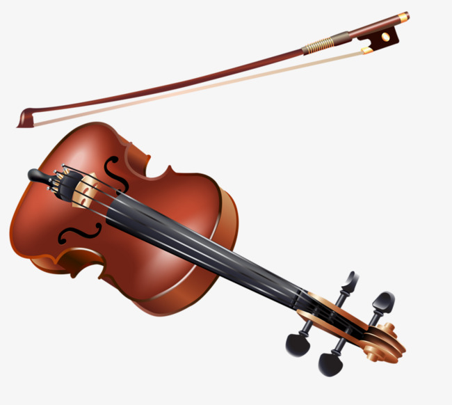 Cello clipart small violin. Musical instruments pattern png