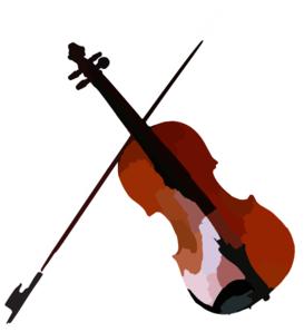 Music Clip Art at Clker