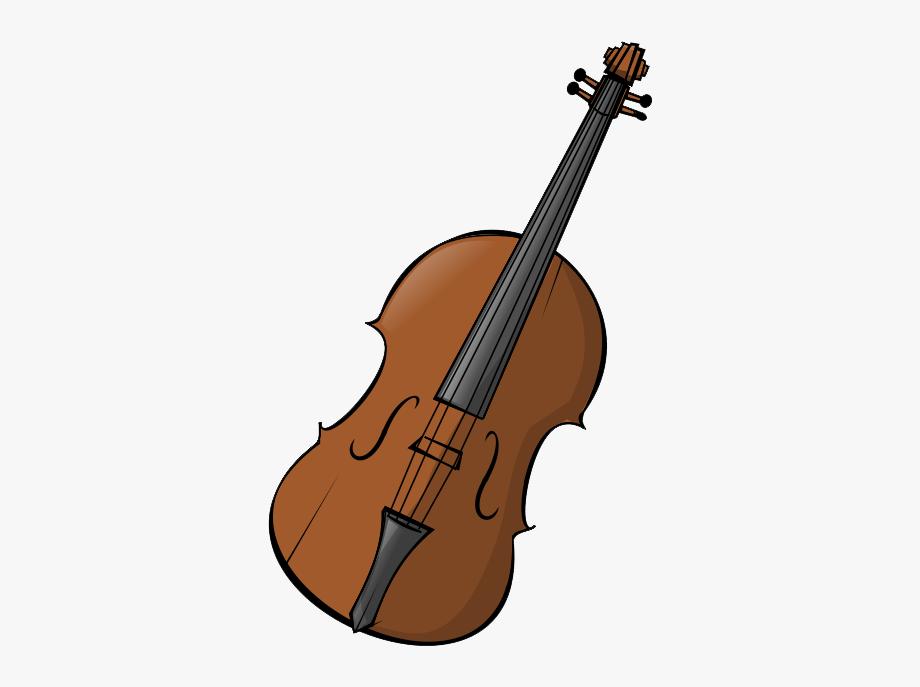 Cello clipart small violin. Clip art free images
