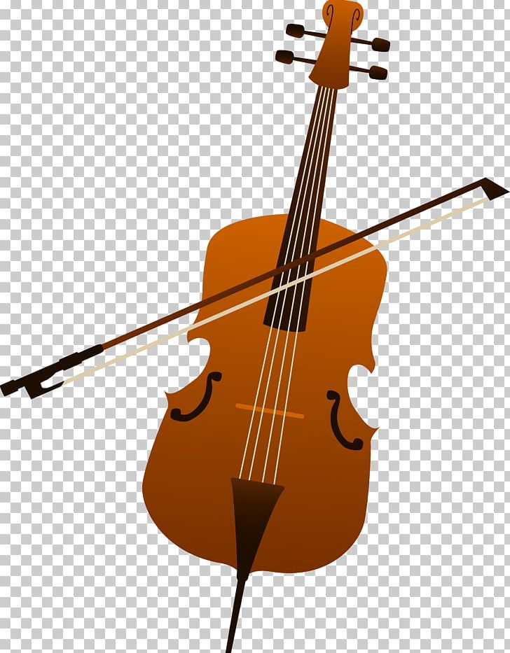Cello clipart string bass. Violin double png guitar