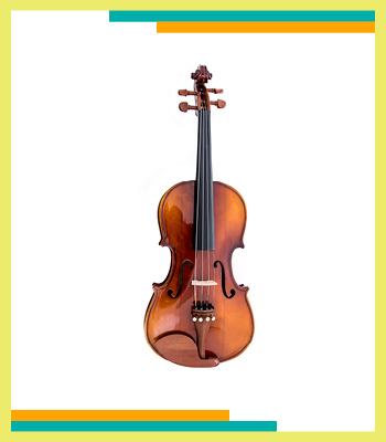 Dallas symphony orchestra violin. Cello clipart string family
