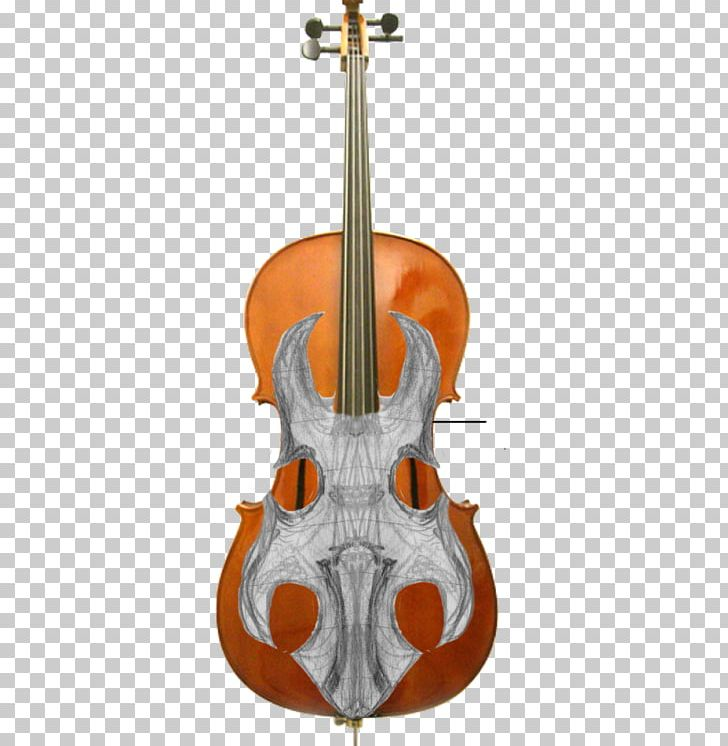 Violin musical instruments viola. Cello clipart string family