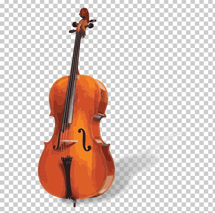 Cello clipart stringed instruments. Violin string graphics png