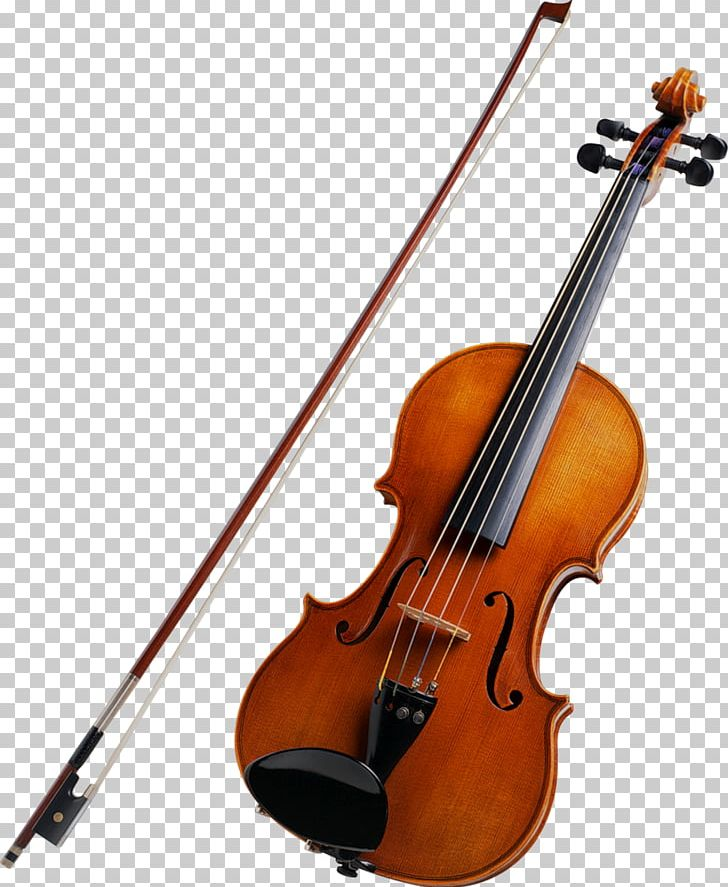Violin musical string png. Cello clipart stringed instruments