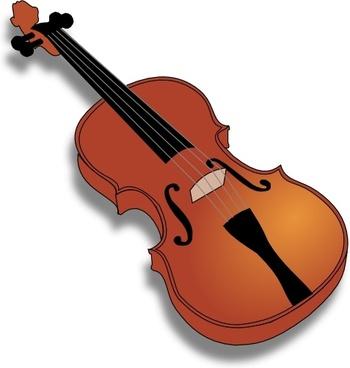 Cello clipart tool. Violin viola bass free