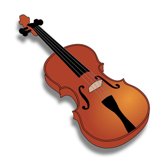 Cello clipart tool. Orchestral strings training violin