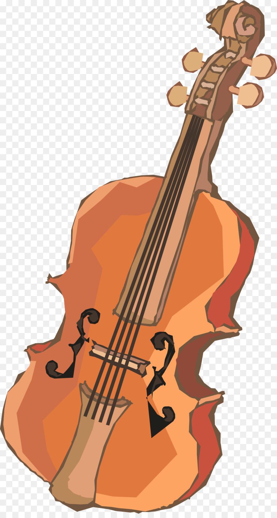 Violin clip art png. Cello clipart tool