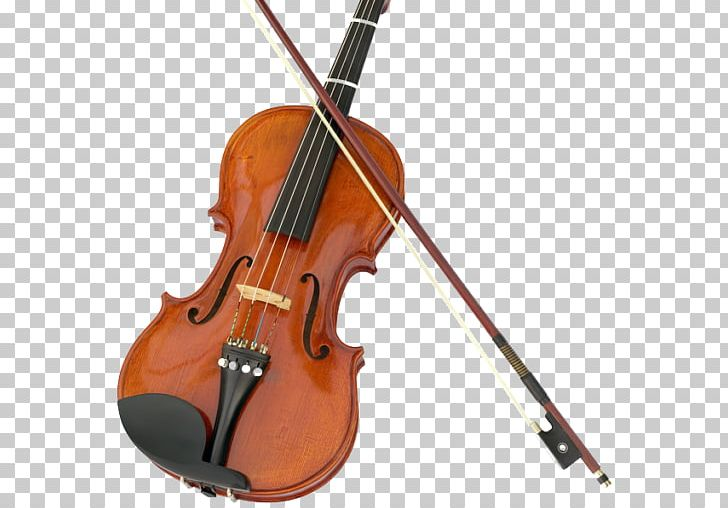 Cello clipart tool. Violin technique string instruments