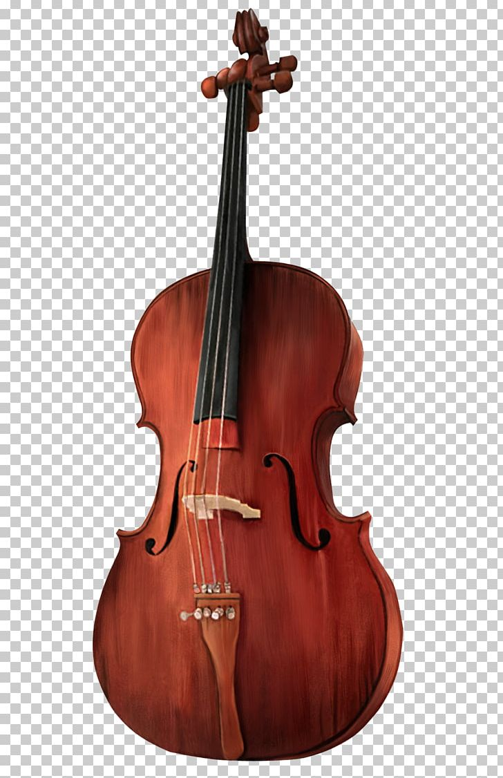 Violin luthier viola musical. Cello clipart tool