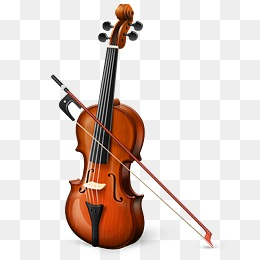 Violin png images download. Cello clipart transparent background