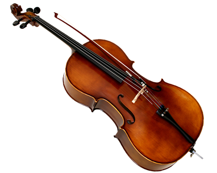 Cello clipart transparent background. Png images free download