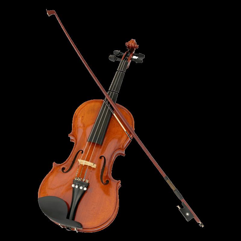 Classic transparent png stickpng. Clipart music violin