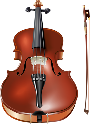 Cello clipart transparent background. Pin by m zik