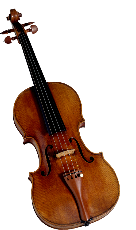Violin png photos mart. Cello clipart transparent background