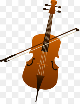Cello clipart transparent background. Free download violin double