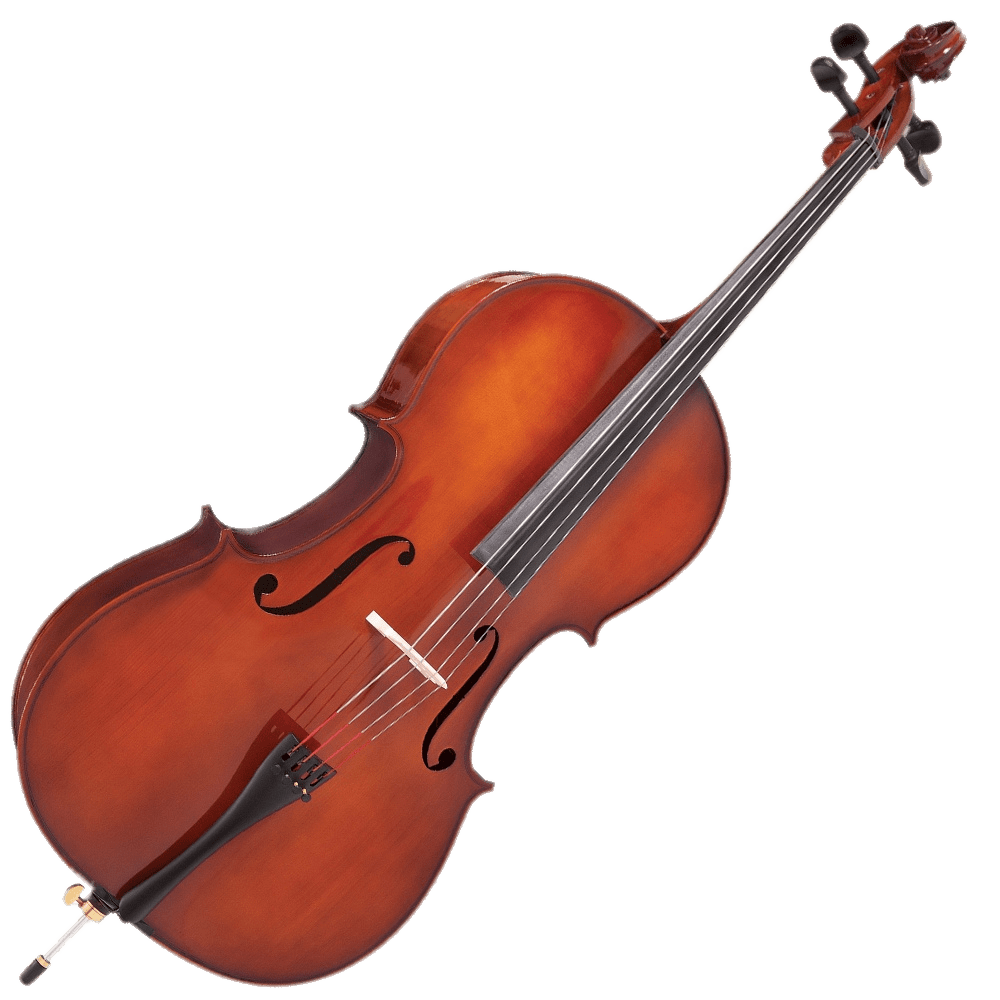 Cello clipart transparent background. Png stickpng
