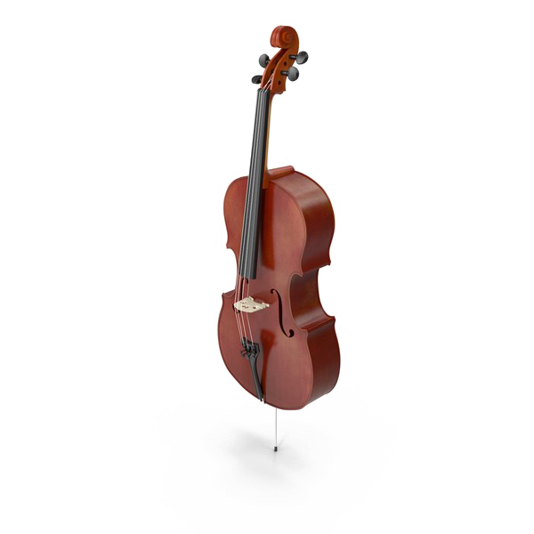 Png images free download. Cello clipart transparent background