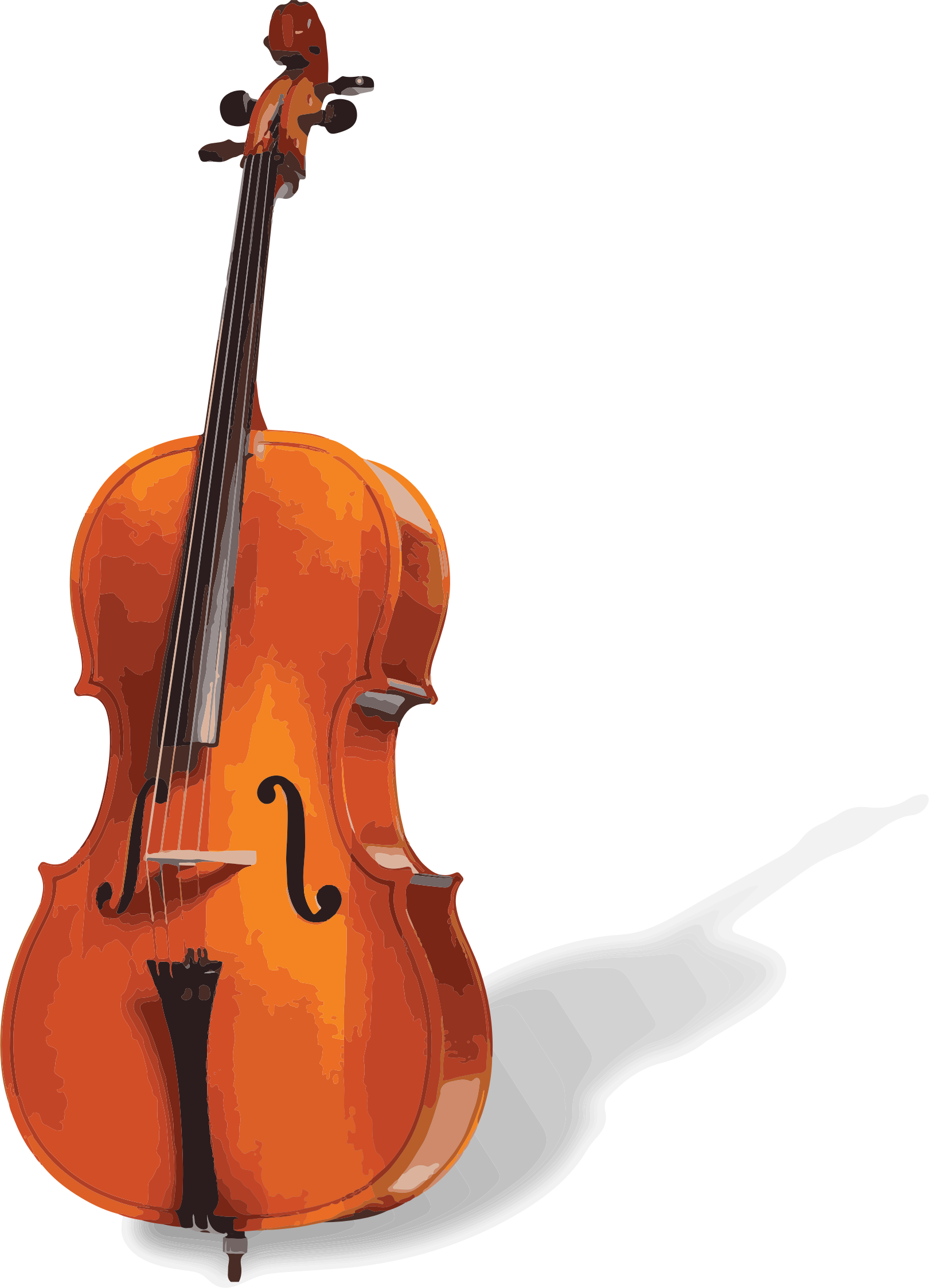 Png free download mart. Cello clipart transparent background