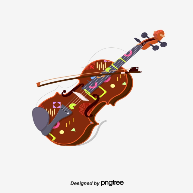 Cello clipart vector. Png psd and with
