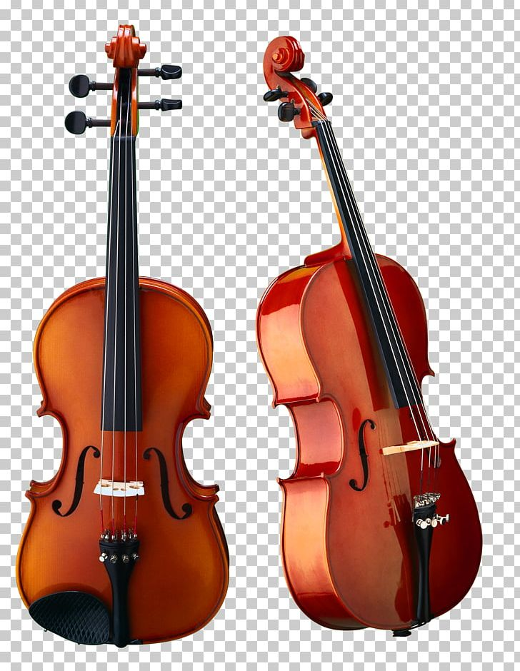 Cello clipart viola. Violin musical instrument bow