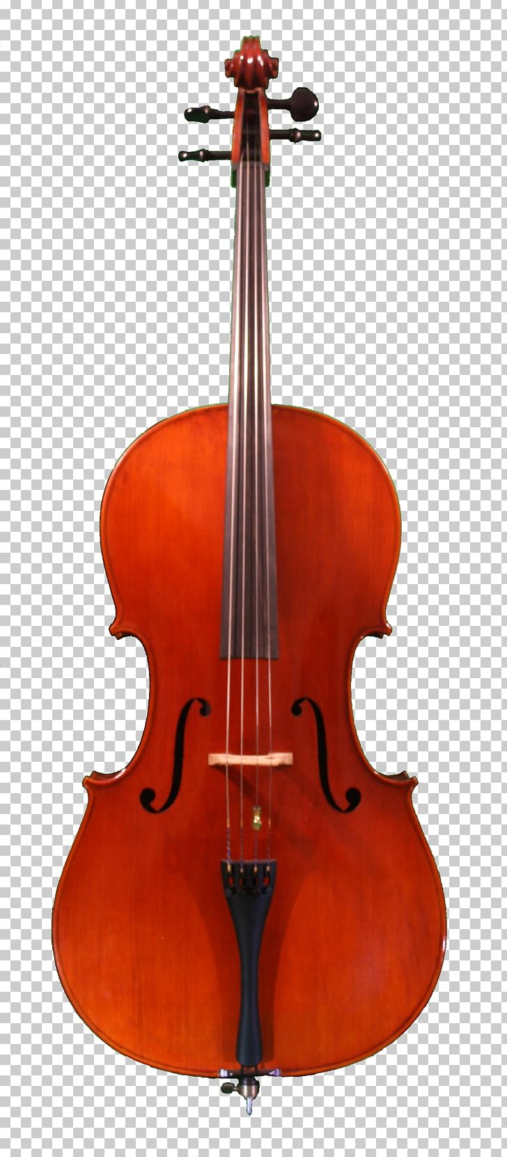 The glory of violin. Cello clipart viola