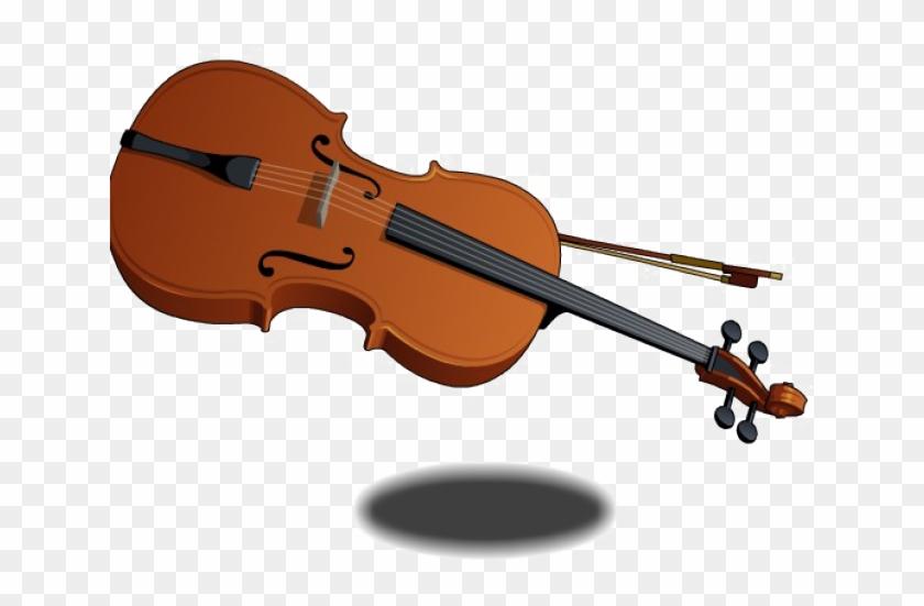 Cello clipart viola. Classical hd png download