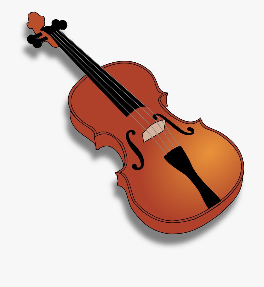 Cello clipart violin. Guitar transparent cartoon