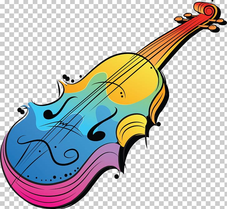 Cello clipart violin. Musical instruments png art