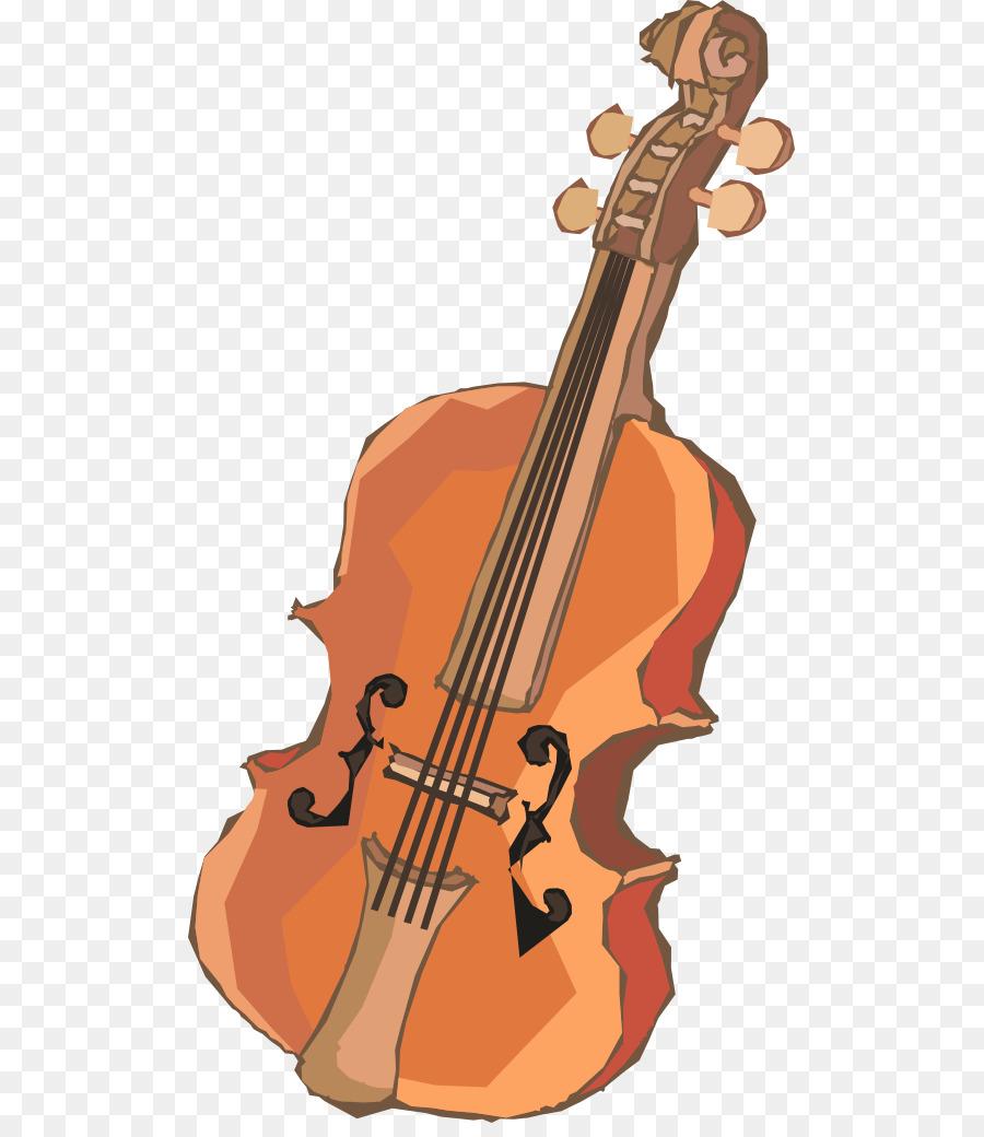 Cello clipart violin. Family illustration art