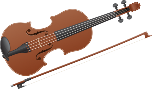 And strings tuition mereworth. Cello clipart violin
