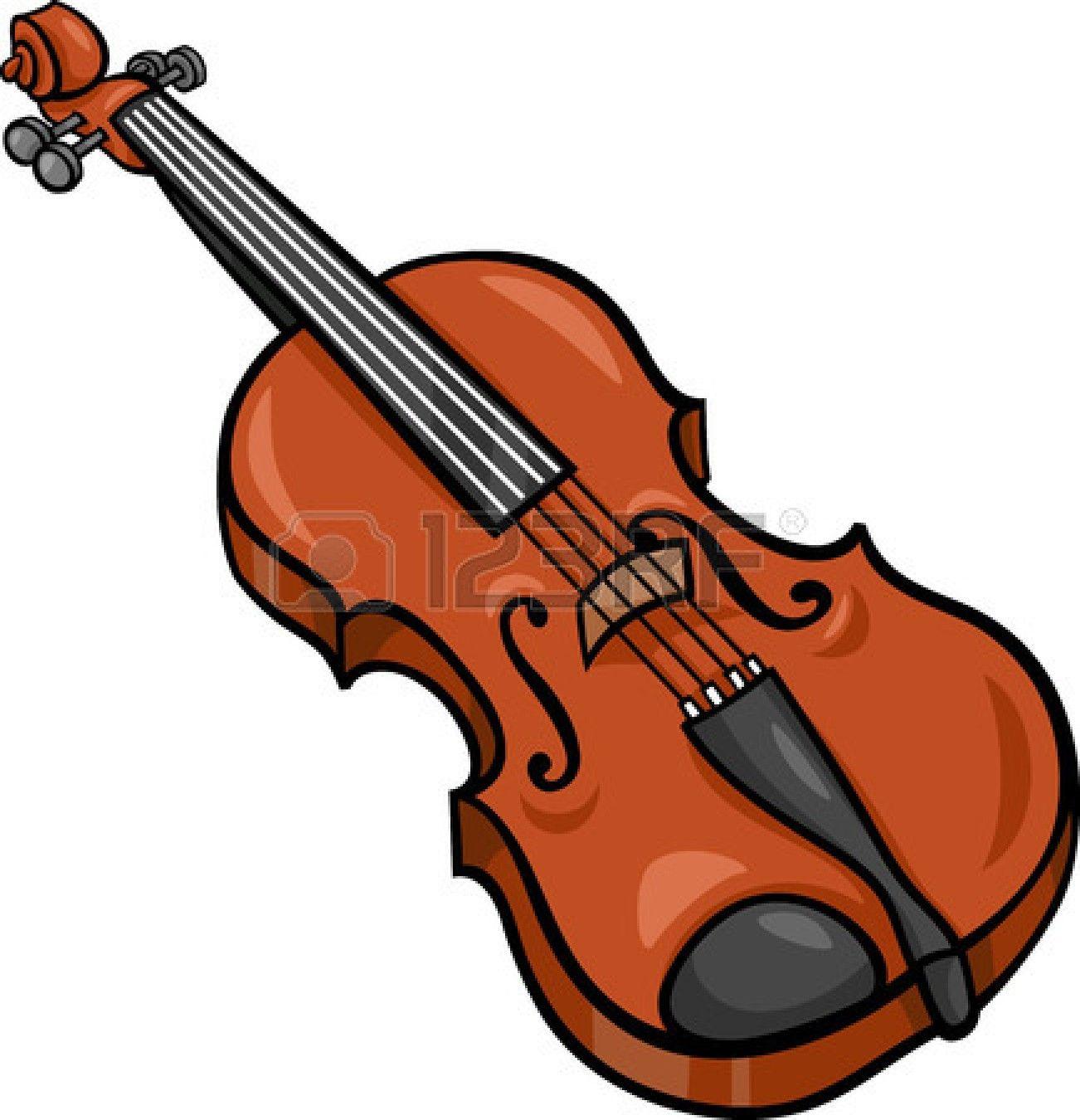 Cello clipart violin. With piano cartoon kid