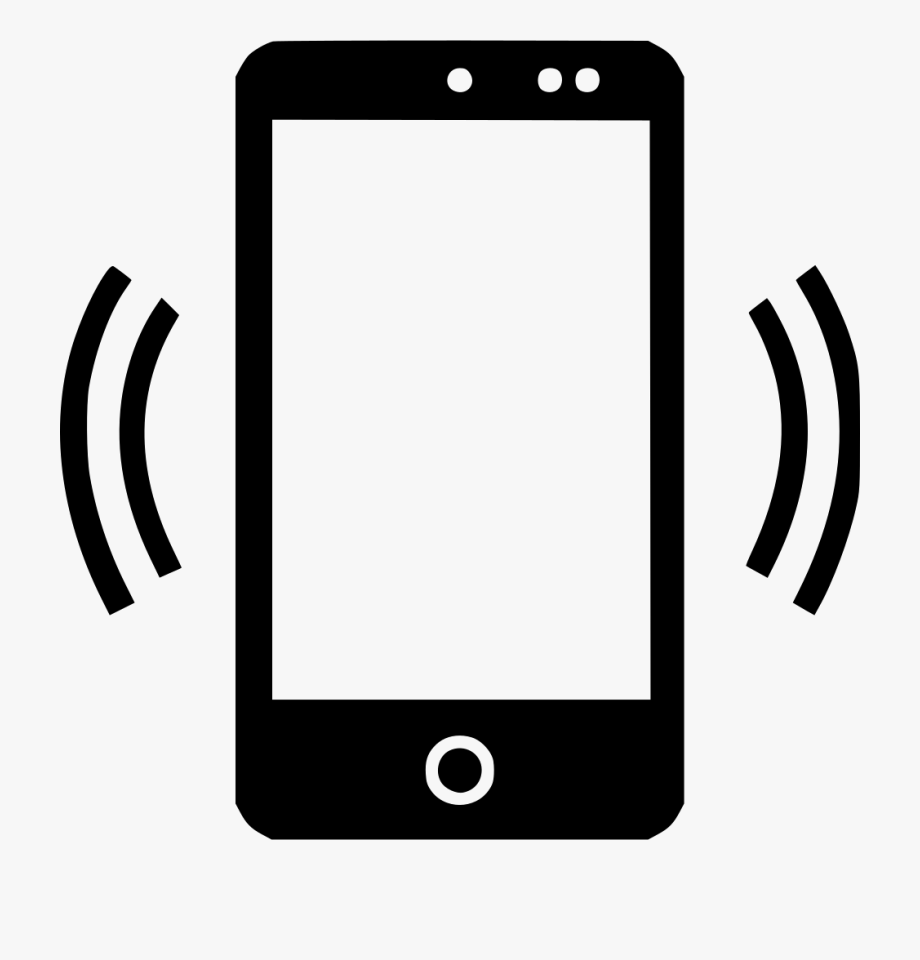Cellphone clipart. Unique cell phone png