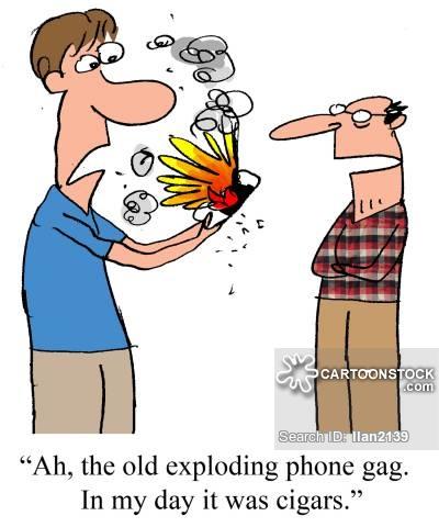 Phone addict cartoons and. Cellphone clipart addiction