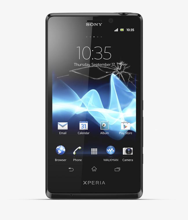 Screen cool black cell. Cellphone clipart broken