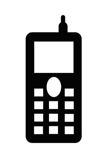 Mobile images free download. Cellphone clipart clip art