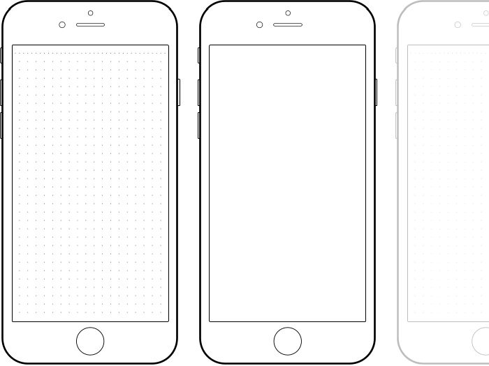 cellphone clipart coloring page cellphone coloring page transparent free for download on webstockreview 2020 cellphone clipart coloring page