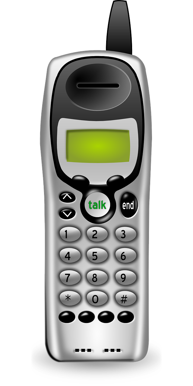 Telephone clipart teliphone. The huge reasons why