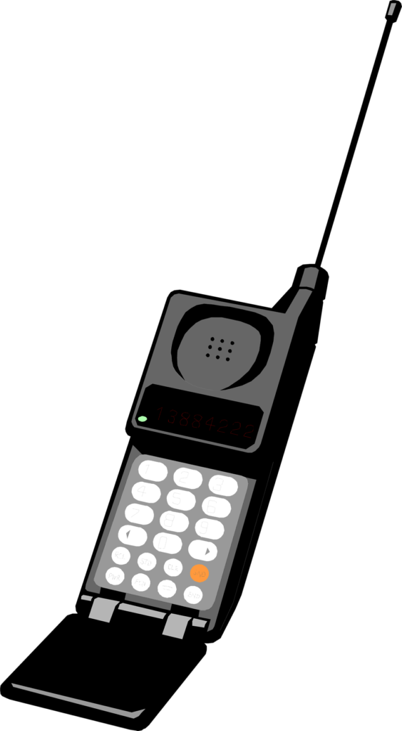 Cell phone free stock. Telephone clipart cordless telephone