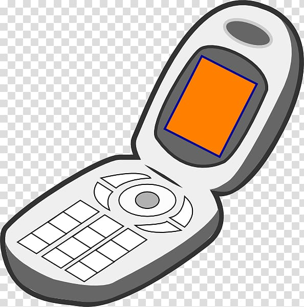 Nokia moto x style. Clipart phone cell