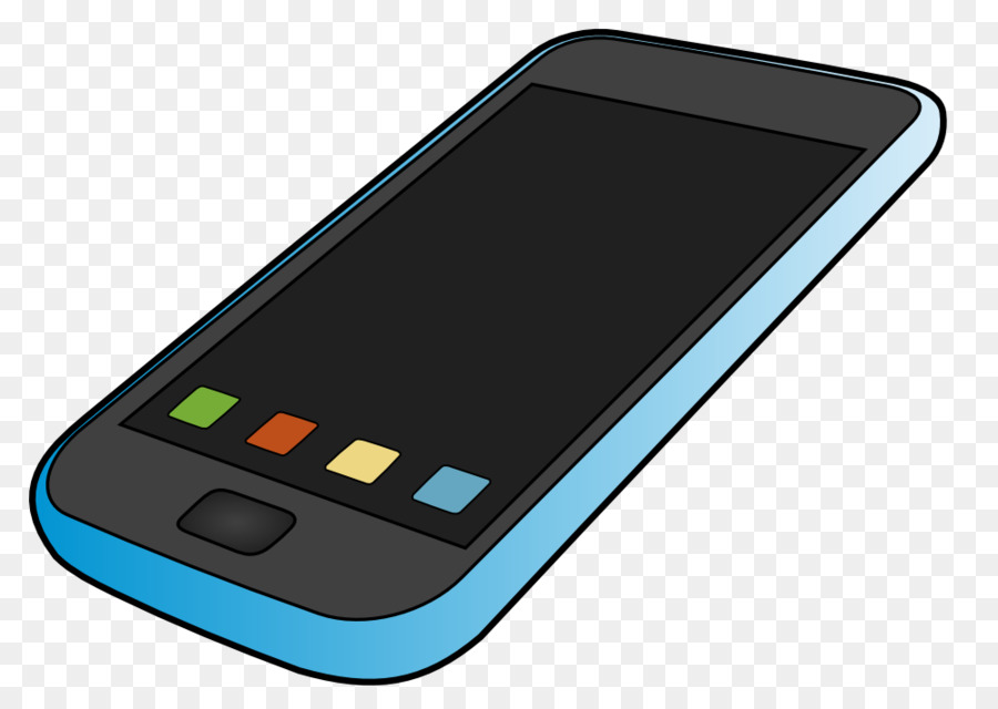 Cell clipart telephone. Droid razr hd iphone
