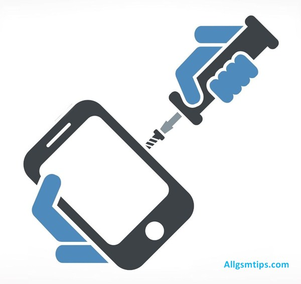 Cellphone clipart informative. Free cell phone repair