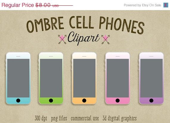 best images on. Cellphone clipart informative