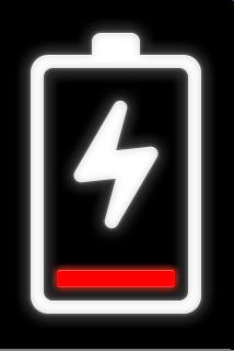 Cellphone clipart informative. Clip art of dead