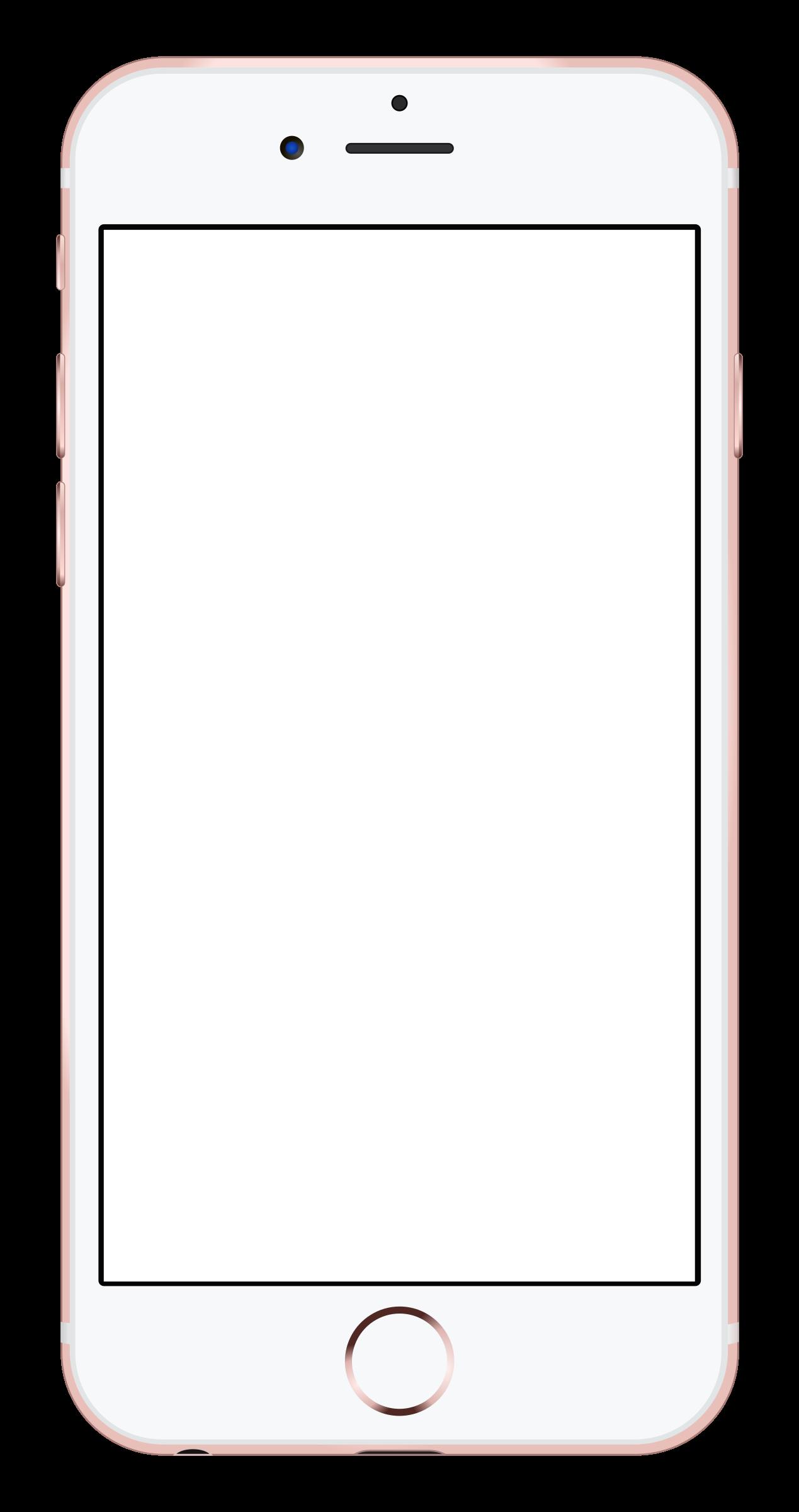 Iphone clipart iphone icon, Iphone iphone icon Transparent ...
