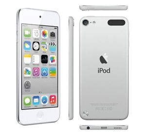 IPad Mini IPad 2 IPad 3 IPhone IPod Touch PNG, Clipart, 3d Rendering,  Apple, Electronic Device,