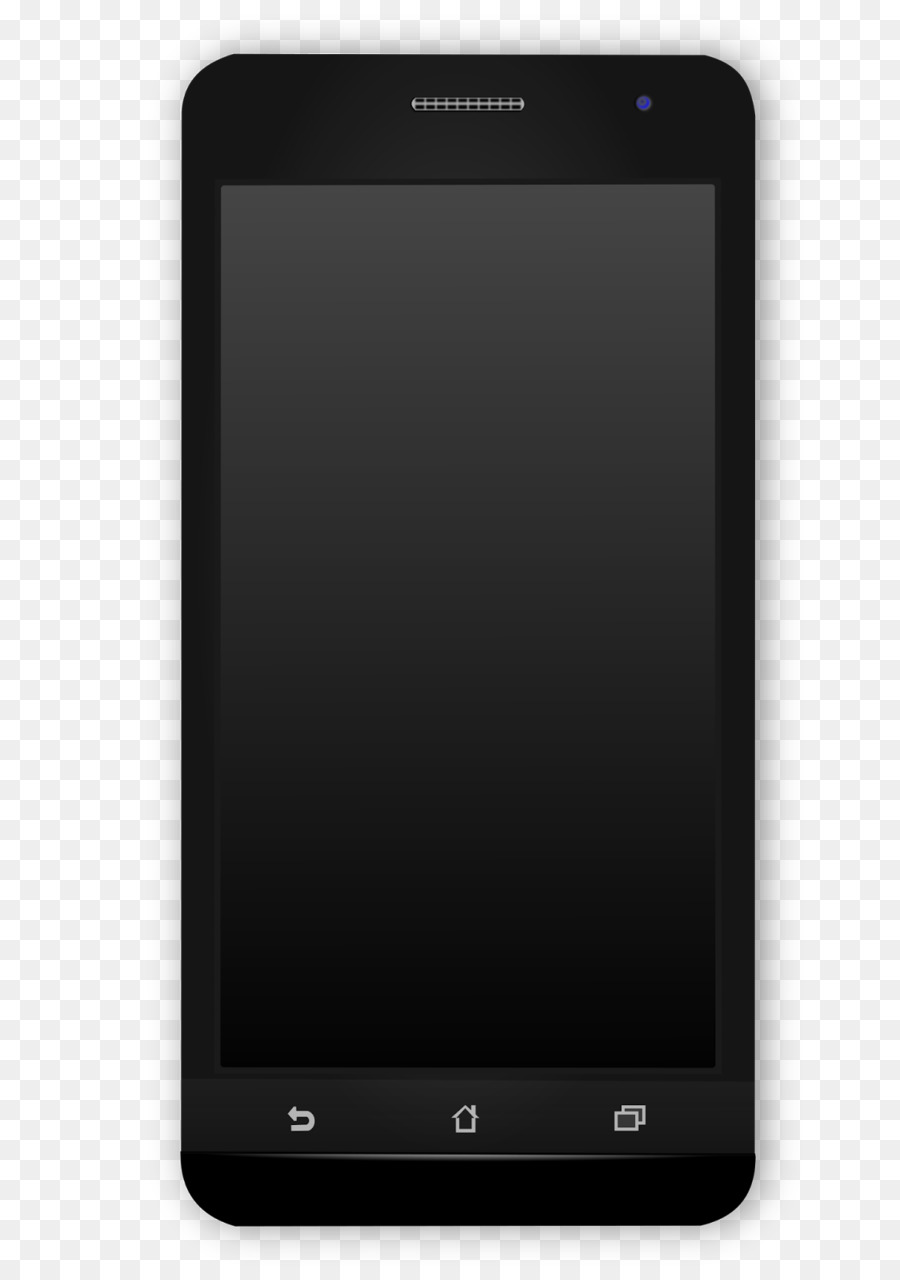 Cellphone clipart mobile phone android. Smartphone iphone technology